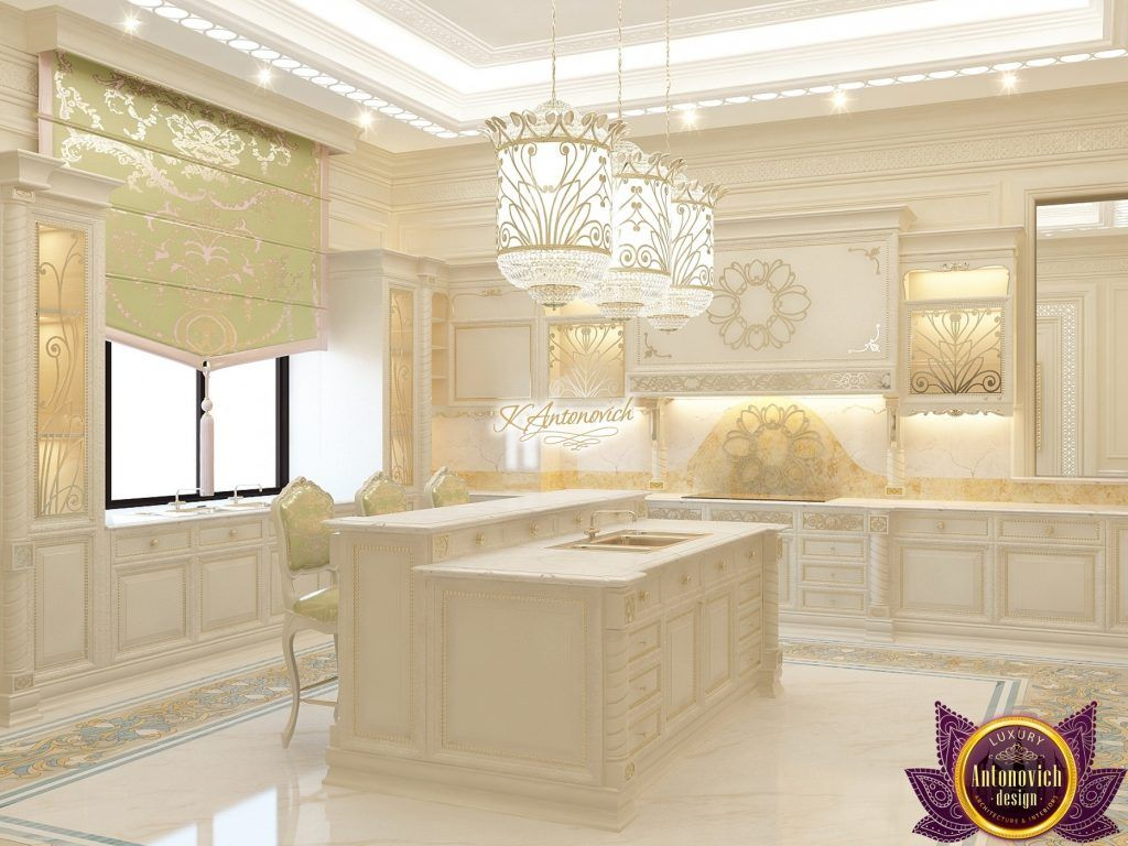 Kitchen Design Zimbabwe | Elegant Kitchen Design, Minimalist Kitchen Design, Kitchen Design