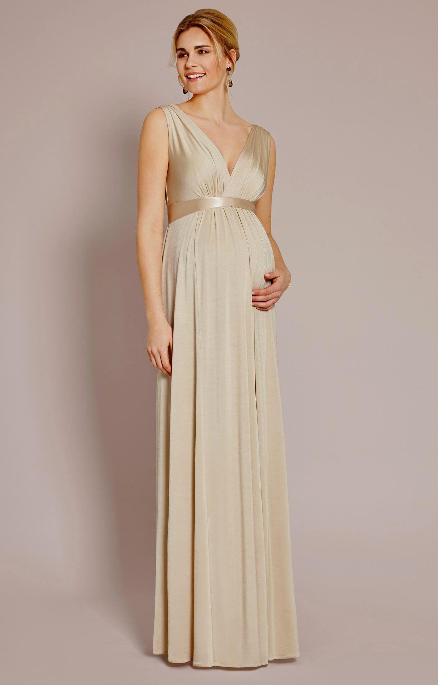 Maternity Dress For A Wedding Beautiful Tiffany Rose Maternity Wedding Dresses Fashion Dresses Wedding Dresses Wedding Guest Dress Maternity Dresses [ 2200 x 1408 Pixel ]