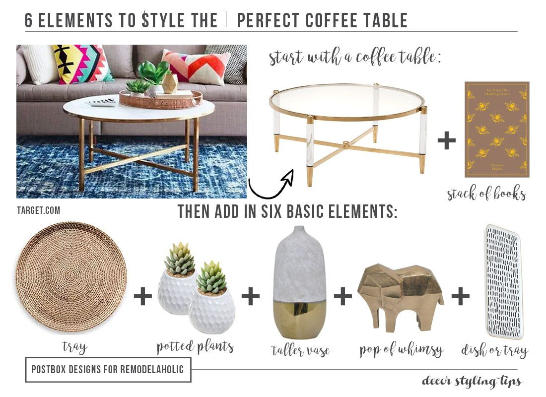 One of my favorite things to do every month is to create an Exclusive Mood Board just for the readers over atRemodelaholic! And today I'm going to share this month's post with you! Find all of the details and full Shopping ListHERE. While you're there, check out all of my other posts, some of my [ Read More... ] …