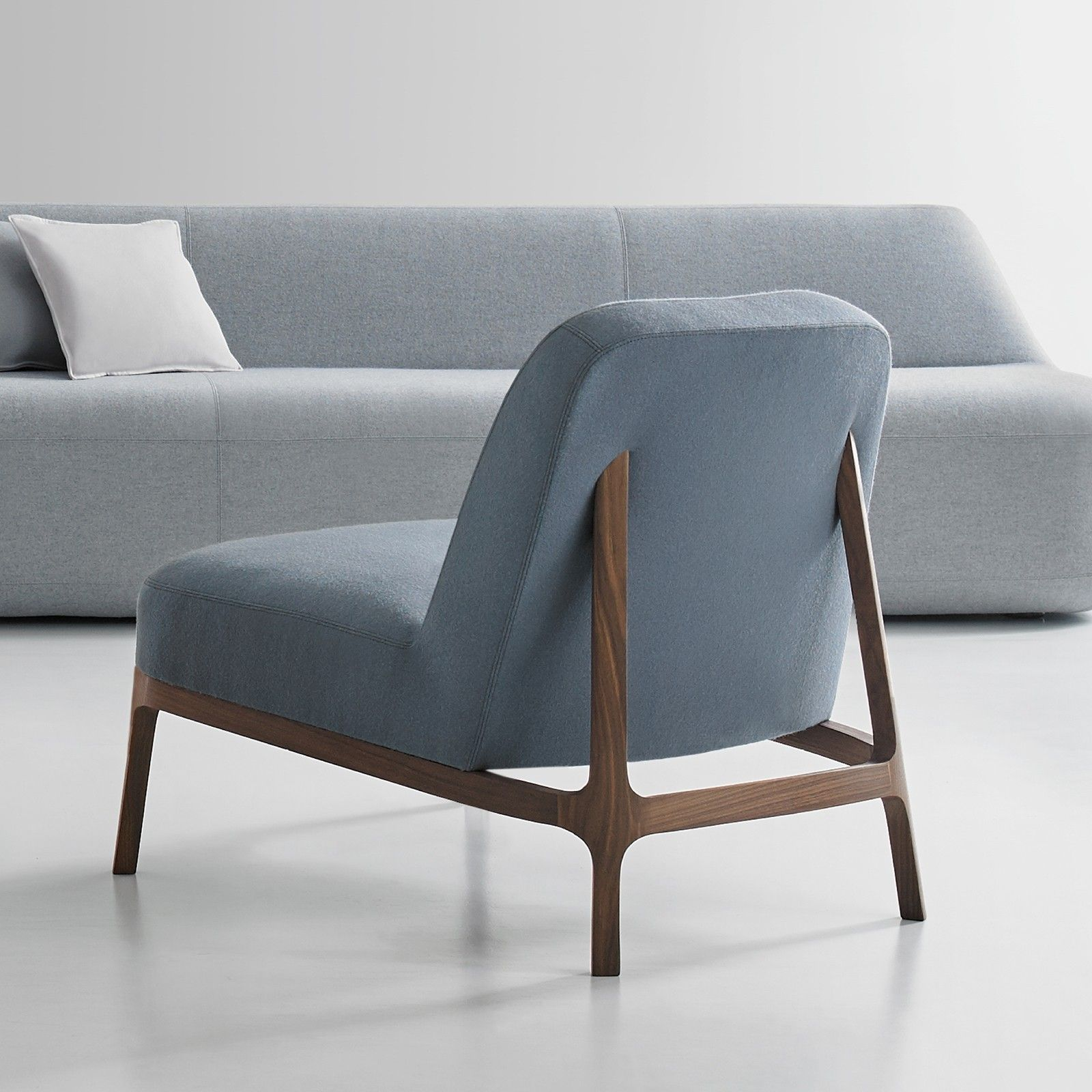 Seating Ke Zu Furniture Residential And Contract Furniture Sydney Australia With Images Furniture Design Chair Sofa Design Contemporary Living Room Furniture
