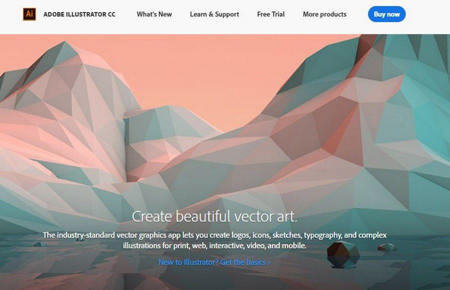 There is no doubt that Adobe Illustrator is the industry