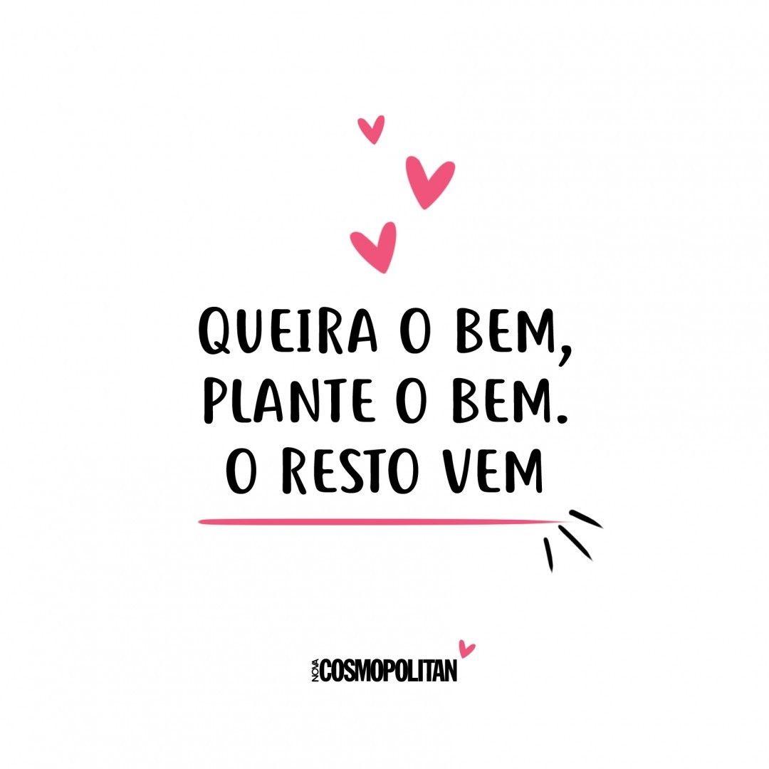 1609 Curtidas 6 Comentários Cosmopolitan Brasil