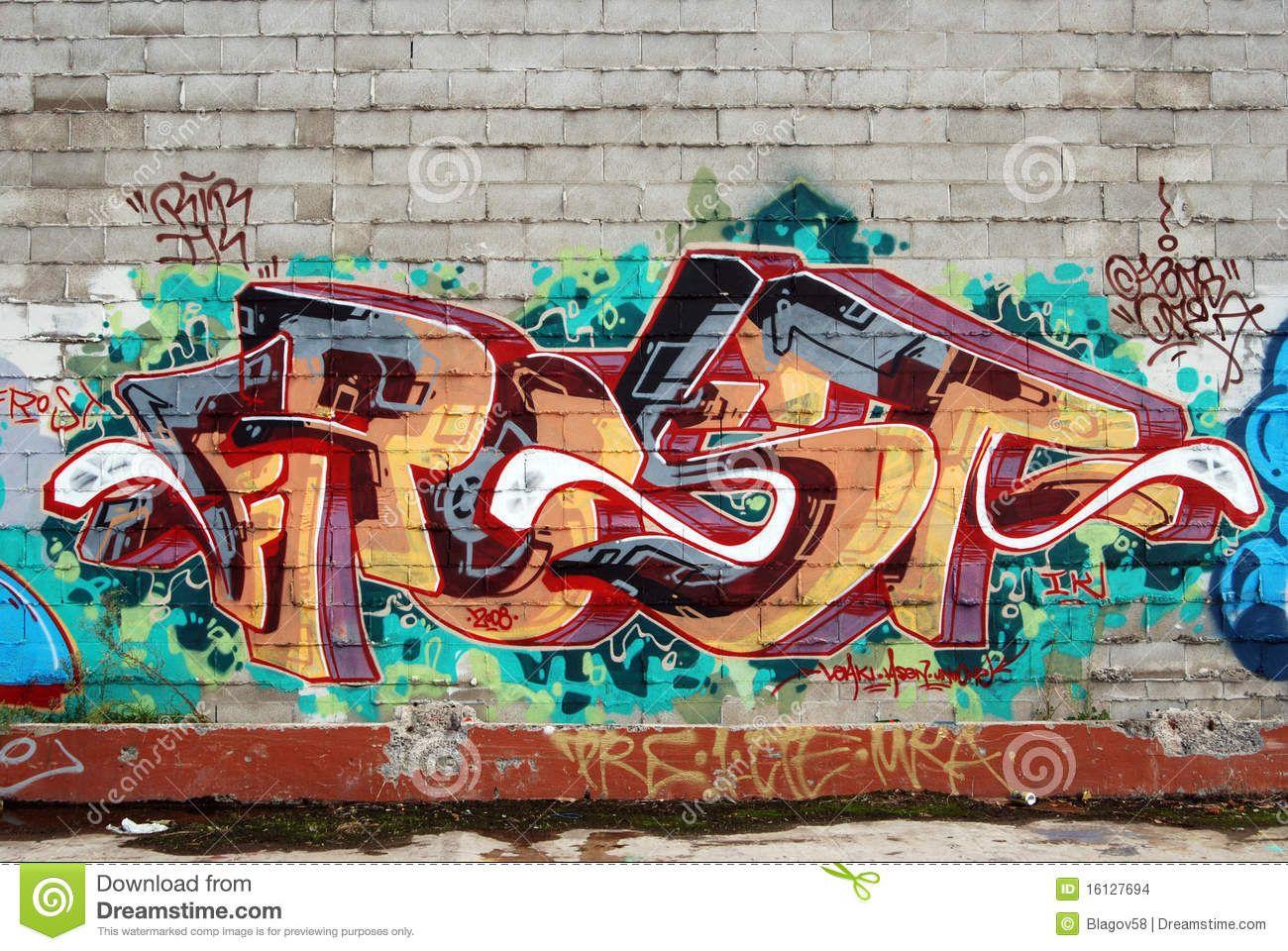 Graffiti walls background google search