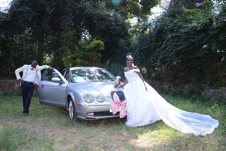 My Wedding Fleet During Bridal Photo Shoot Bridal Photos Photoshoot Wedding