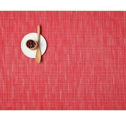 Modern Round Placemats Contemporary Table Runners Chilewich Bamboo Placemats Placemats Woven Placemats