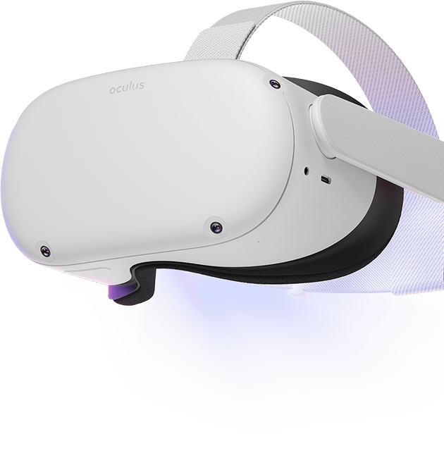 Pin By Gabriel Pereira On Things I Want Vr Headset Virtual Reality Headset Headset