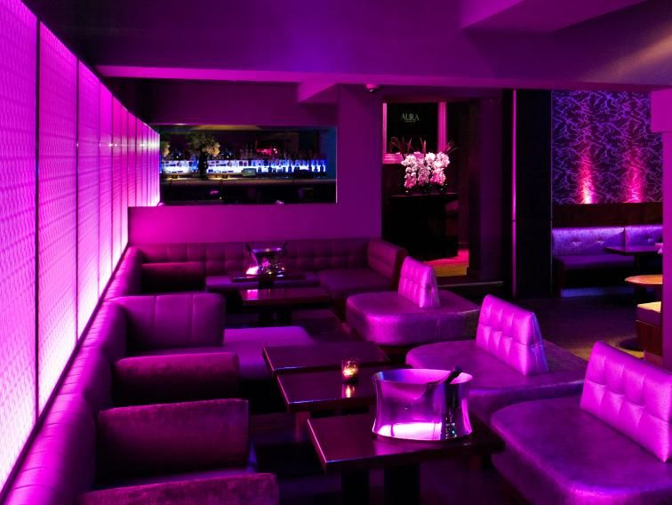 Cool Lounge Sofas For Clubs Google Search Chill Out