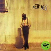 Keb' Mo', an album by Keb' Mo' on Spotify