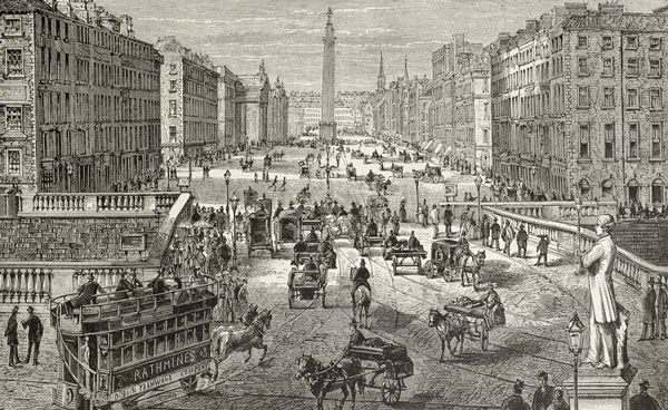 Trace your Irish Ancestors & Heritage Tour. To book please go to: www.letzgocitytours.com/package/trace-your-irish-ancestors-heritage-tour