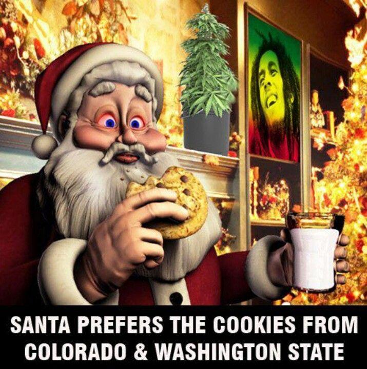 Funny Christmas Memes Dirty