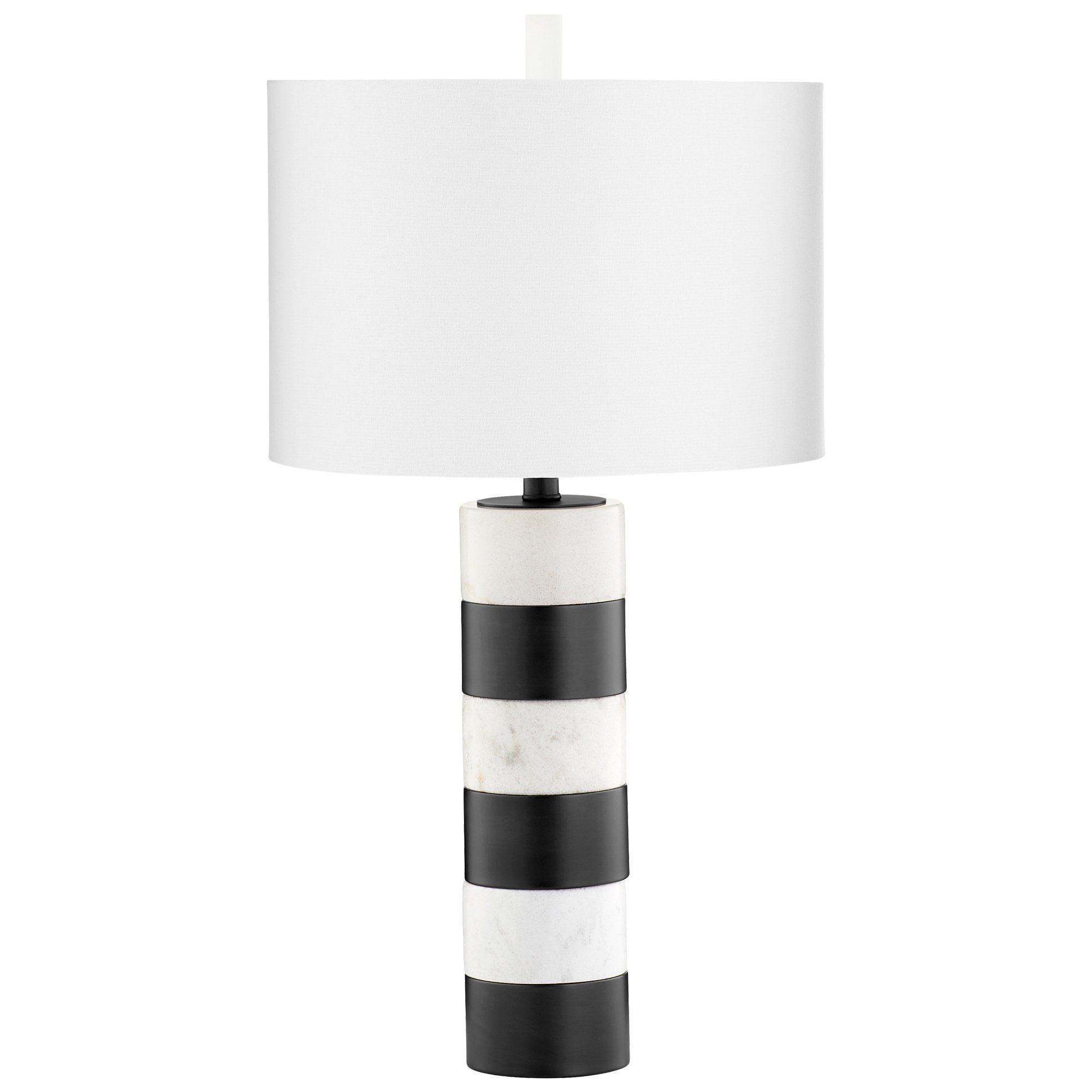 Marceau Table Lamp With Images Table Lamp Buffet Table Lamps Lamp