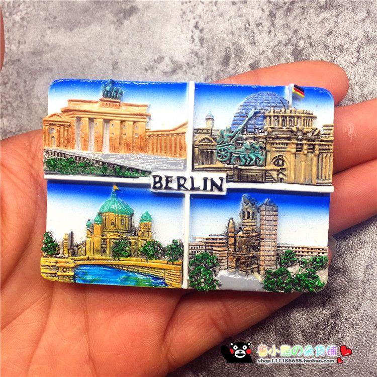 4 99us High End Resin 3d France Switzerland Germany Fridge Magnets Souvenir Refrigerator Magnet Tourist Gift Home Decor Magnet Souvenirs Fridge Magnet Souven Fridge Magnets Tourist Gift Umbrella Craft