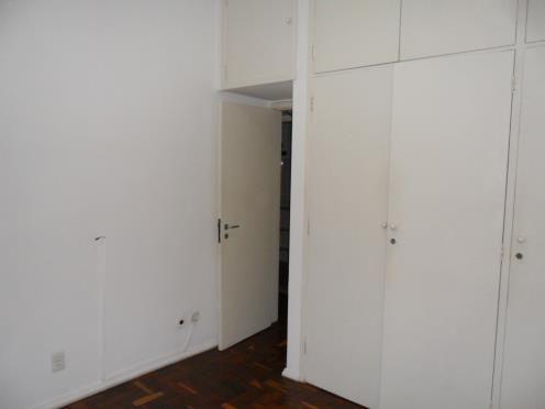 Apartamento de 64 m² com churrasqueira em Humaita, Rio de Janeiro - ZAP IMÓVEIS