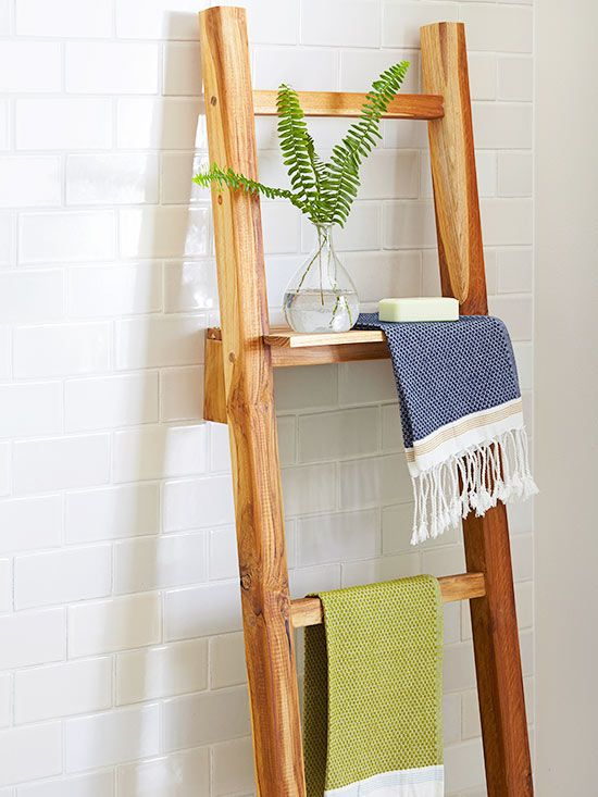 Quick And Easy Bath Storage Waterproof Wood Hand Towels And - Hand towel storage for small bathroom ideas
