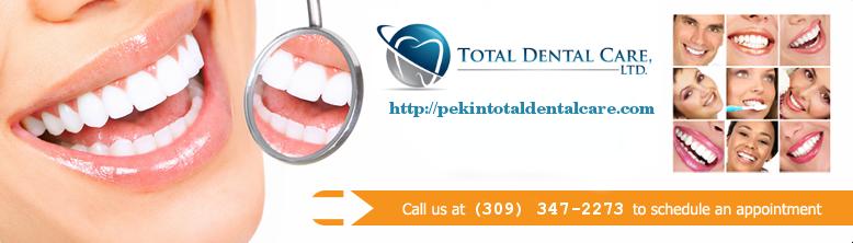 Dentist Washington IL Dentist, Dental care, Dental