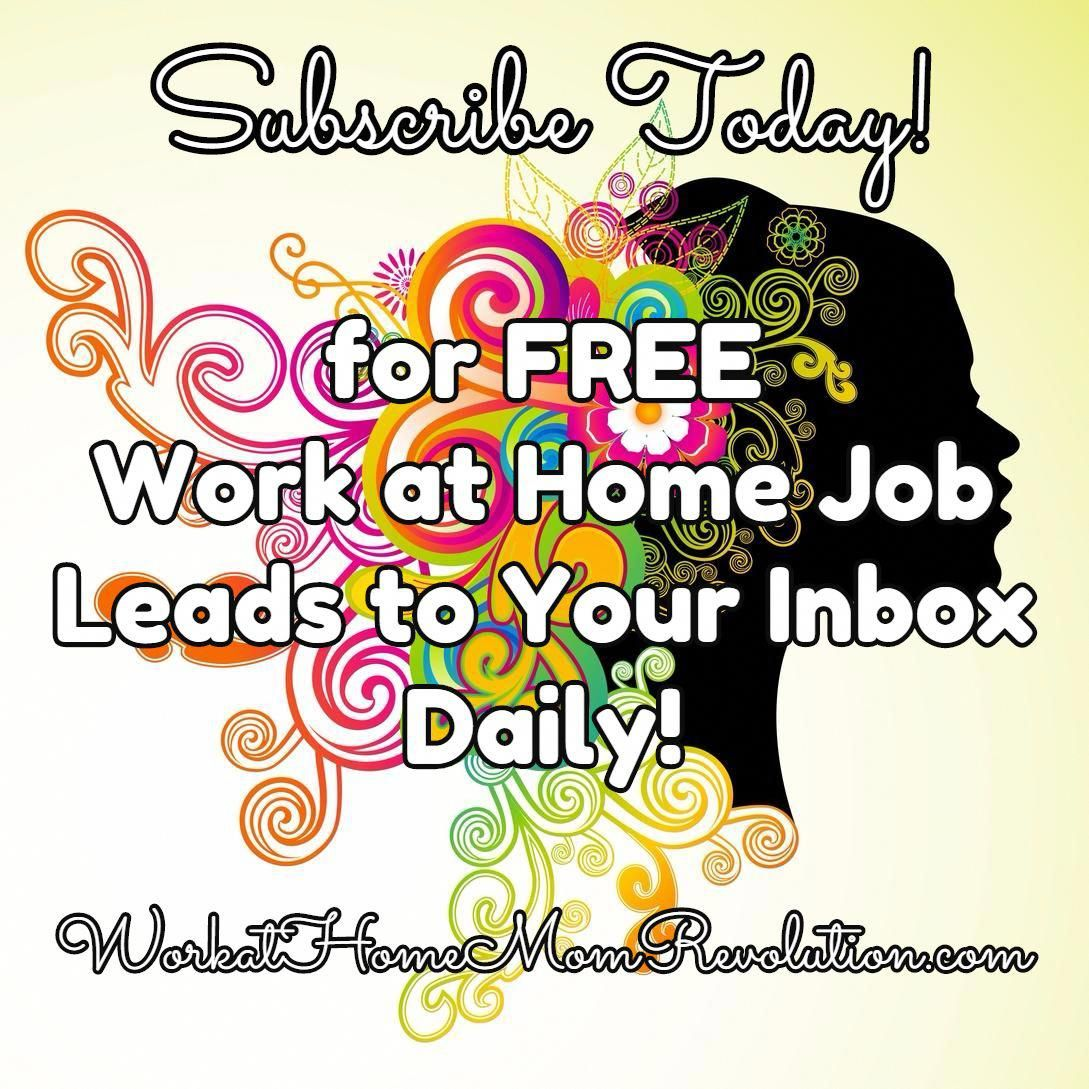 Home Based Business Ideas In Jaipur Work From Home Jobs In
