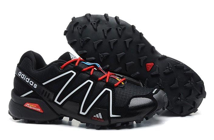 separation shoes 99ac6 55441 Resultado de imagen para adidas salomon kids