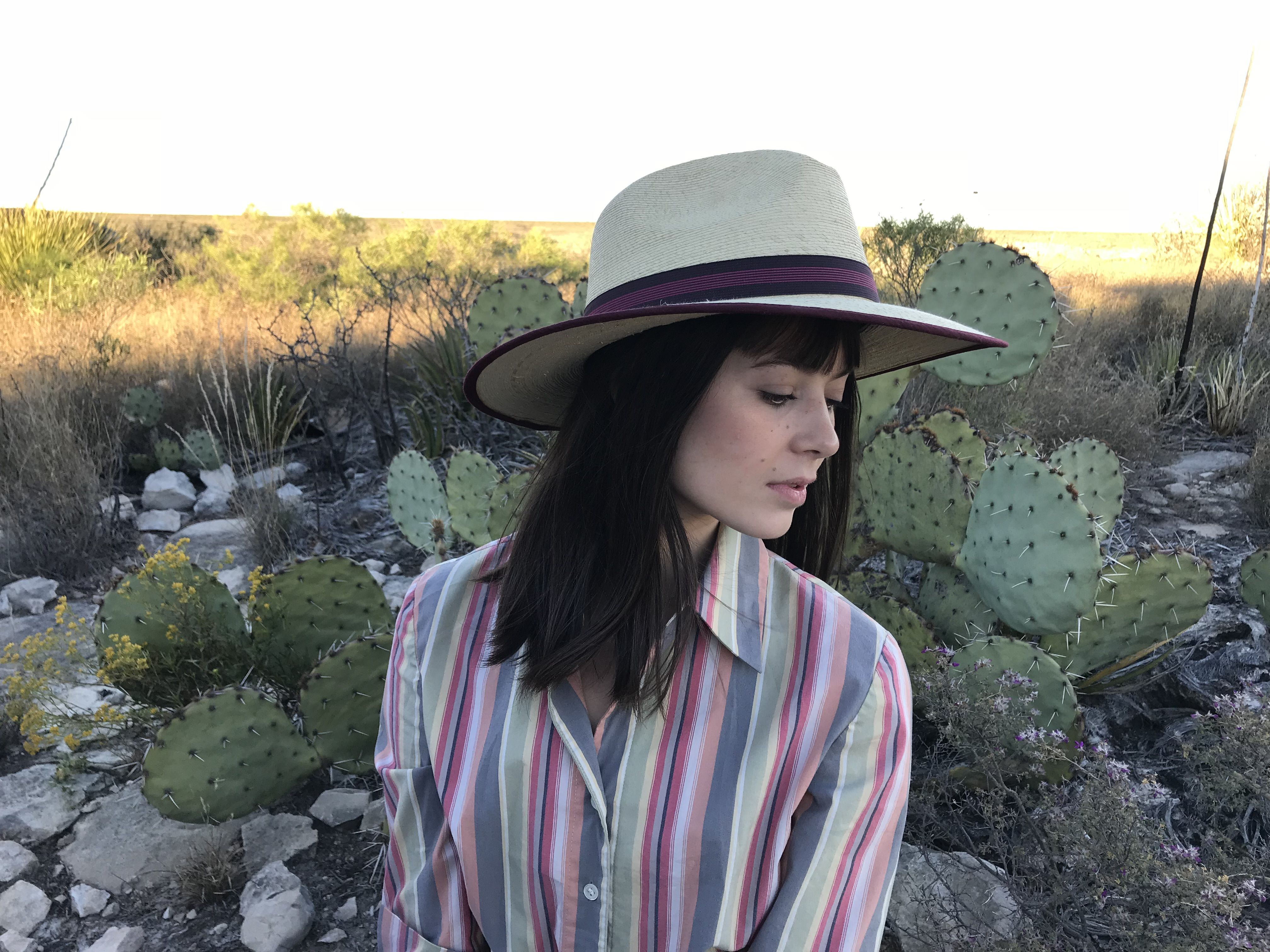 b65d6b4681523 The Taylor hat by Tula. Finely handwoven of palm. UPF50+ for excellent sun  protection. Proud member of the Fair Trade Federation.