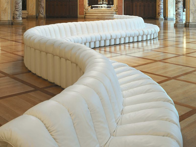 You Can Zip A Number Of The Same Element Together Until You Have The Longest  Sofa U2026