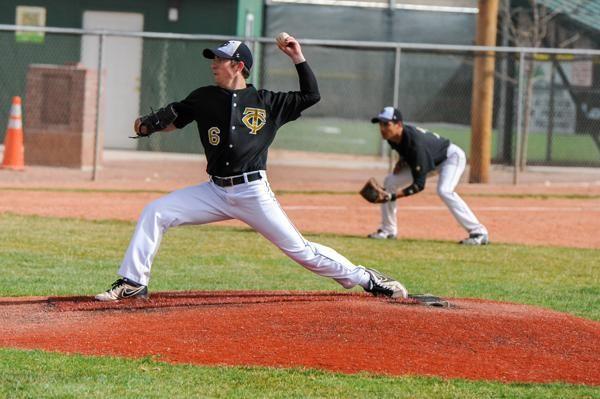 Andenucio Memorial Baseball Tournament June Baseball Tournament Baseball Field Baseball