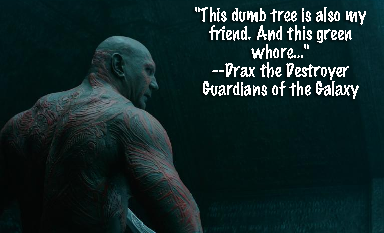 Screen Shot 2014 08 17 At 7 55 31 Pm Png 765 464 Pixels Drax The Destroyer Guardians Of The Galaxy Gaurdians Of The Galaxy