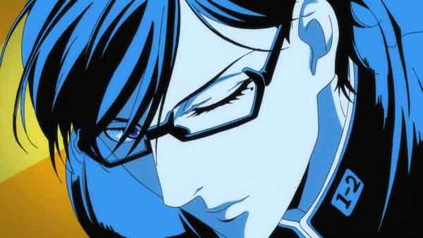انمي كوميدي Anime Reccomendations Anime Anime Boy