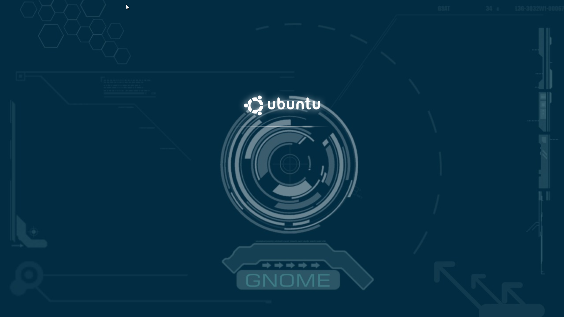 Photos Download Ubuntu Wallpapers Hd Gnome Wallpaper