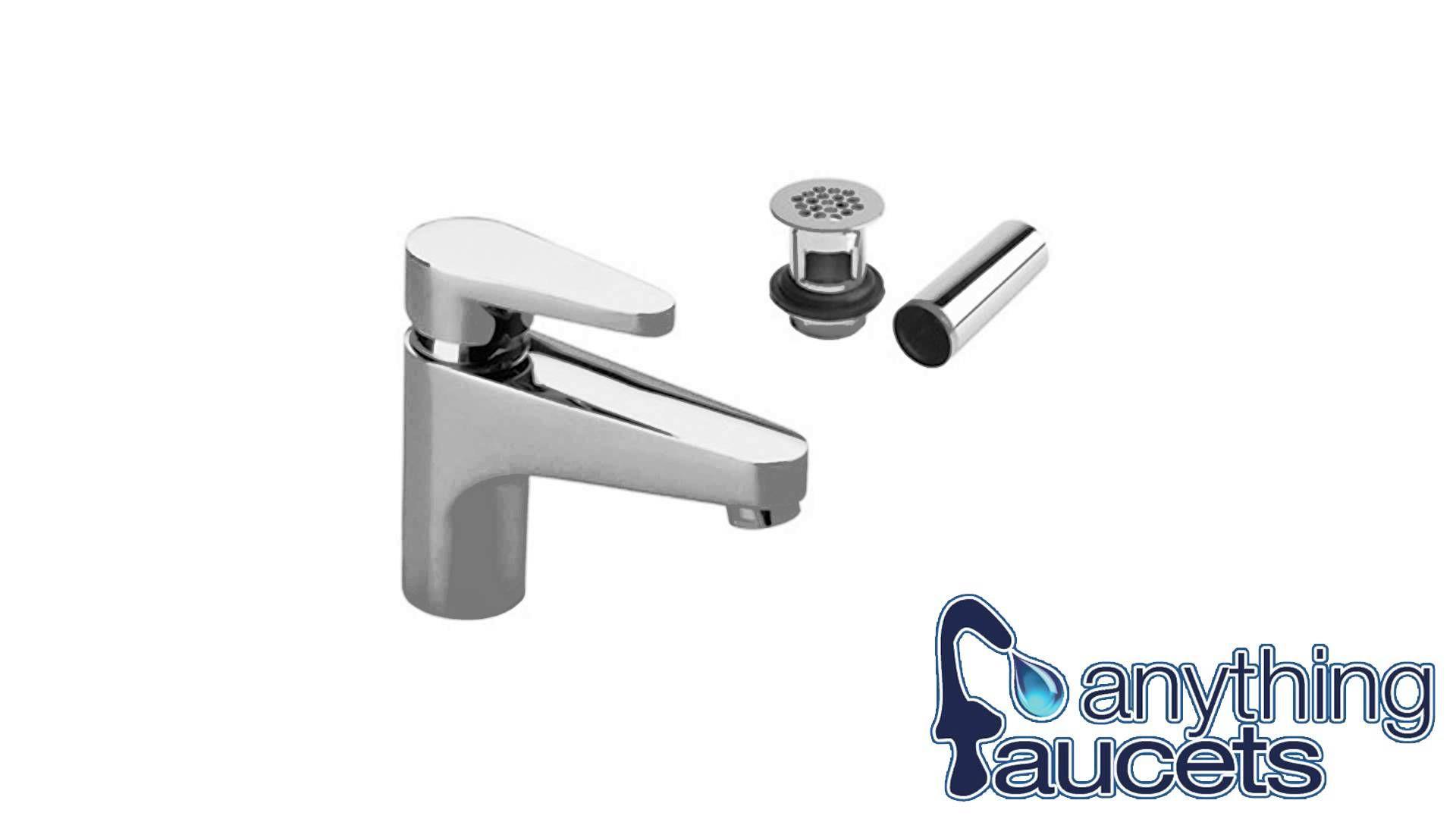 Altmans Gemma Bathroom Faucets at anythingfaucets.com | Altmans ...