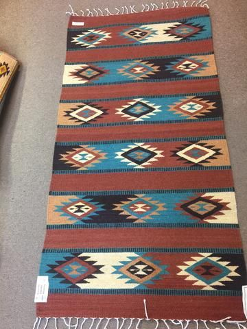 Direct From Oaxaca Zapotec Weavings With Images Rugs
