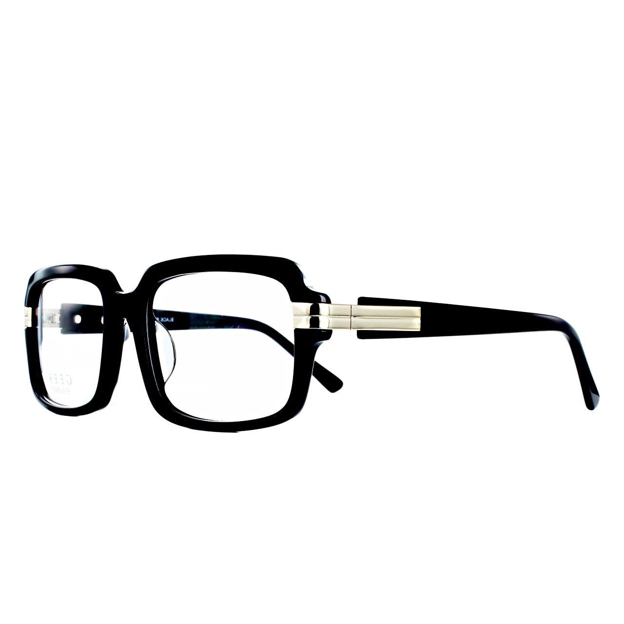 5cbc7103f6d340 GEEK Eyewear GEEK ROUQ 8   Eyewear   Pinterest