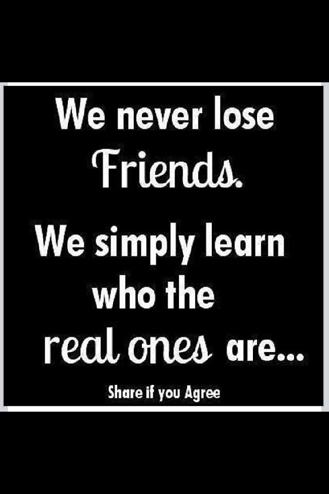 Error Fake Friend Quotes Fake People Quotes Friends Quotes