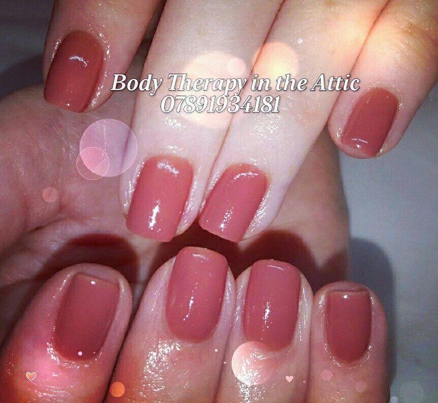 CUCCIO Boston Cream Pie....   #cuccio #cuccioveneer #bostoncreampie @cucciouk @cucciocolour #nailledit #nails #nailsagram #nailledit #nails #nailtech #nailtech #bodytherapyintheattic #beautifulnails #healthynails