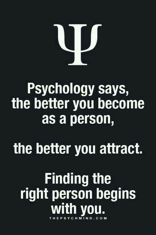 needy person psychology