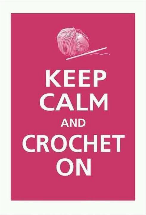 Pin By Aneta Lamb On Crochet Crochet Humor Crochet Hooks