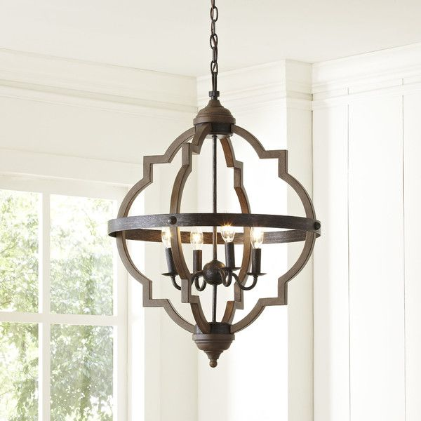 Bennington candle chandelier light fixtures pinterest granja bennington candle chandelier aloadofball Gallery