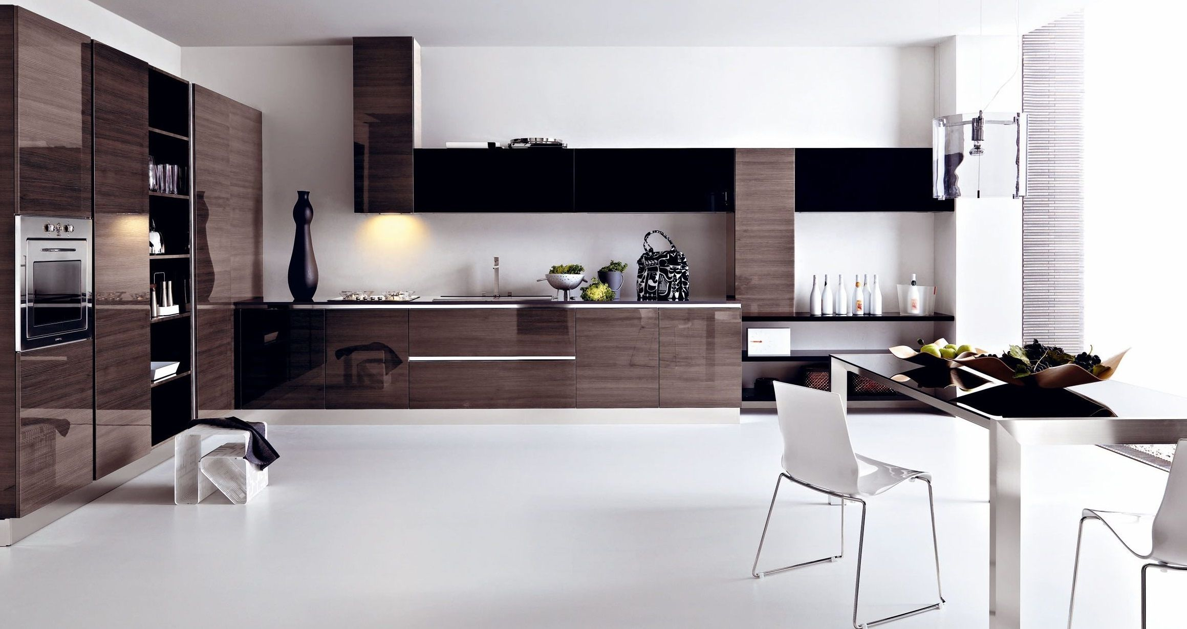 new trends in kitchen appliances akiozcom. trends hardware cabinet