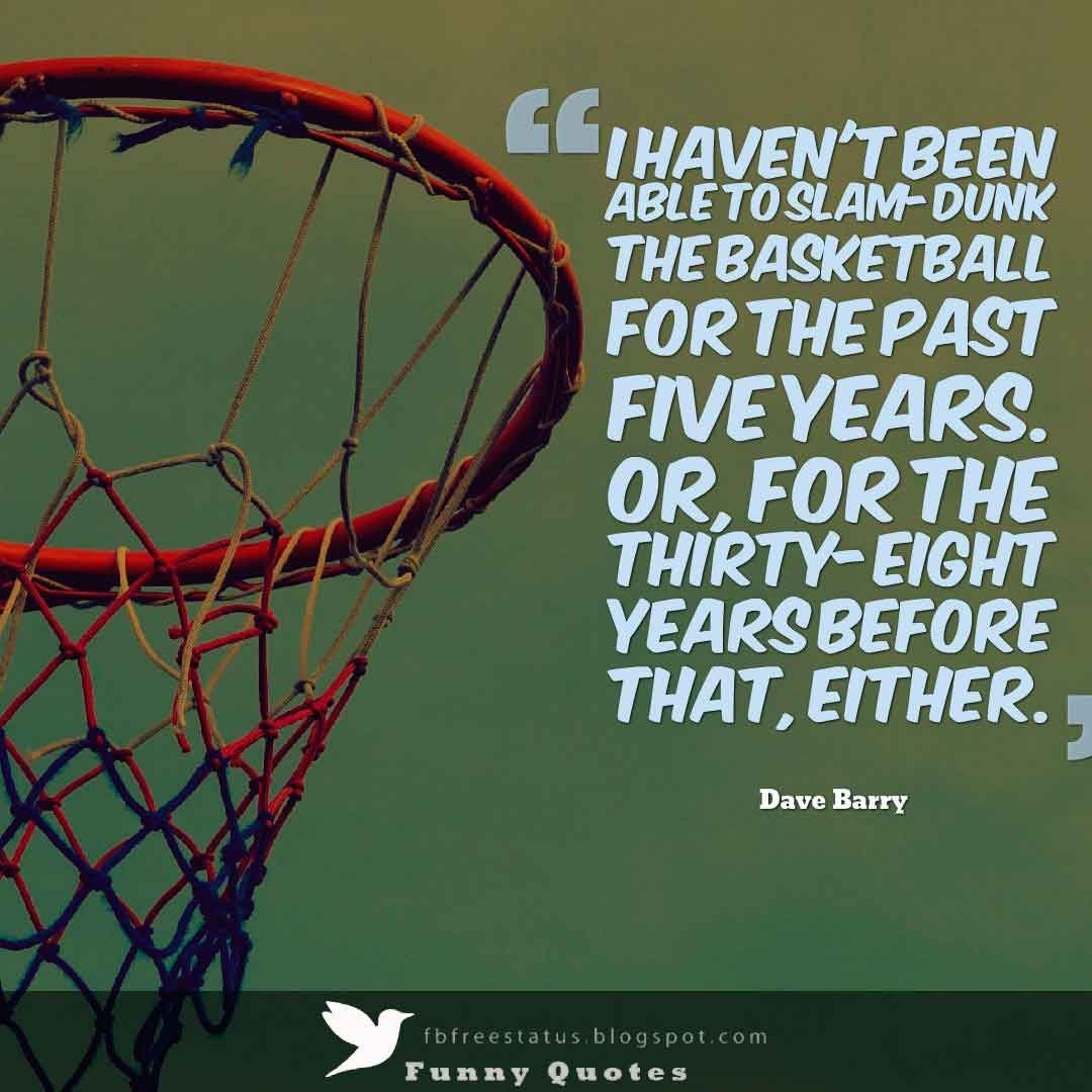 Inspirational Basketball Quotes From Basketball Coaches