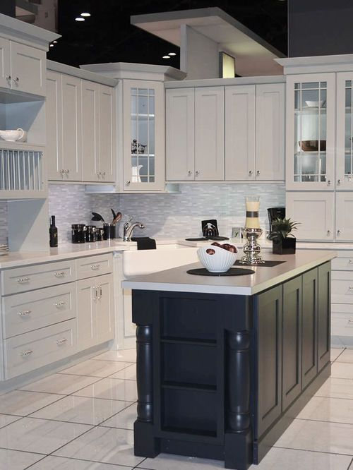 10x10 Kitchen Cabinets: Details About Norwich Gray Shaker Collection JSI 10x10