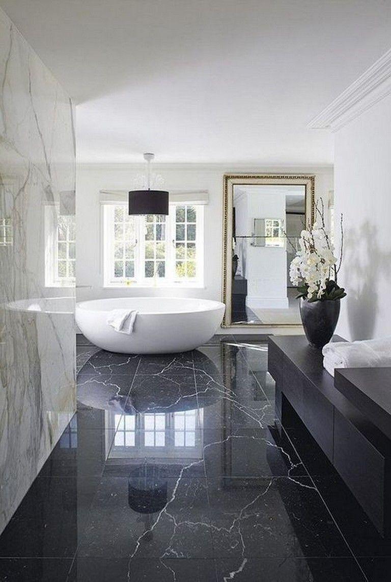 amazing marble bathroom tile design ideas page of luxurybathroomtiledesigns luxury also best my new life images in modern houses arquitetura rh pinterest