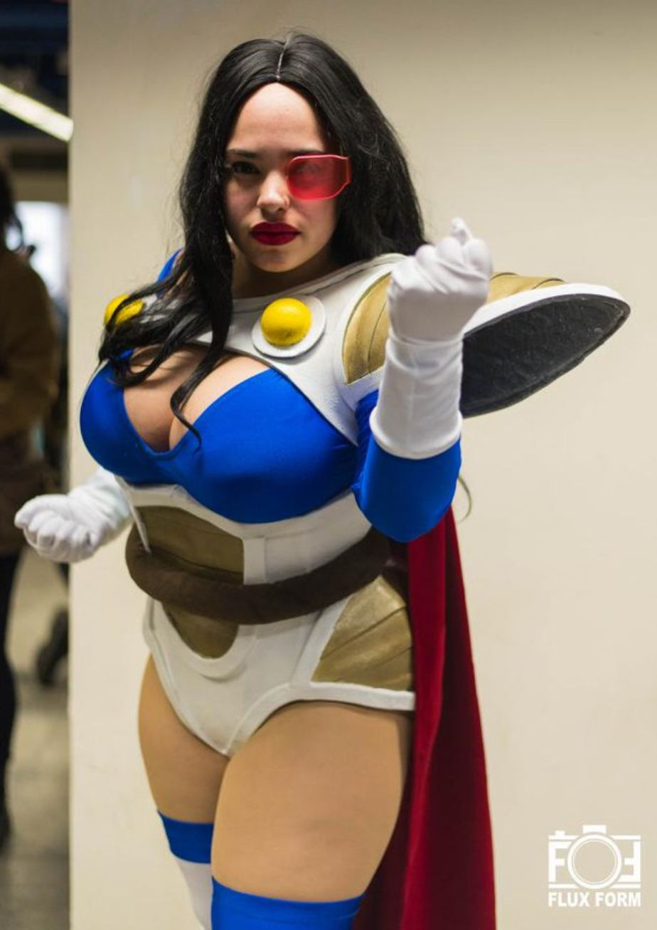 Pin By Himjudah On Super Cosplay Pinterest Cosplay Plus Size