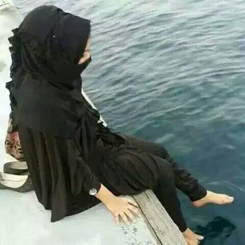 Hijab Quotes Wallpapers Pin By N3ha ♡ On Dpz Muslim Girls Hijab Dpz Girls Dpz