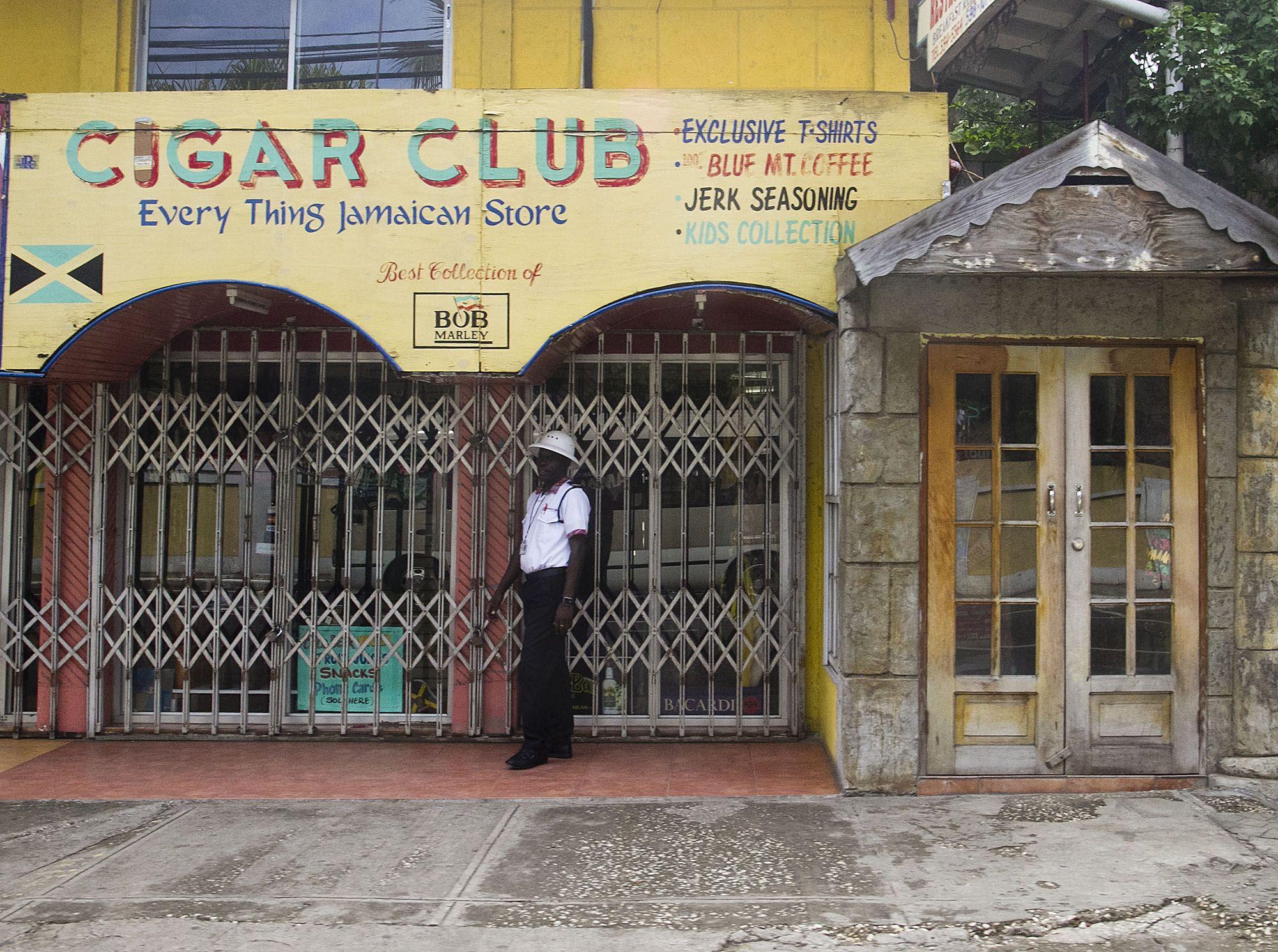 Kingston jamaica image by KiM CHUNG on R E C O R D S