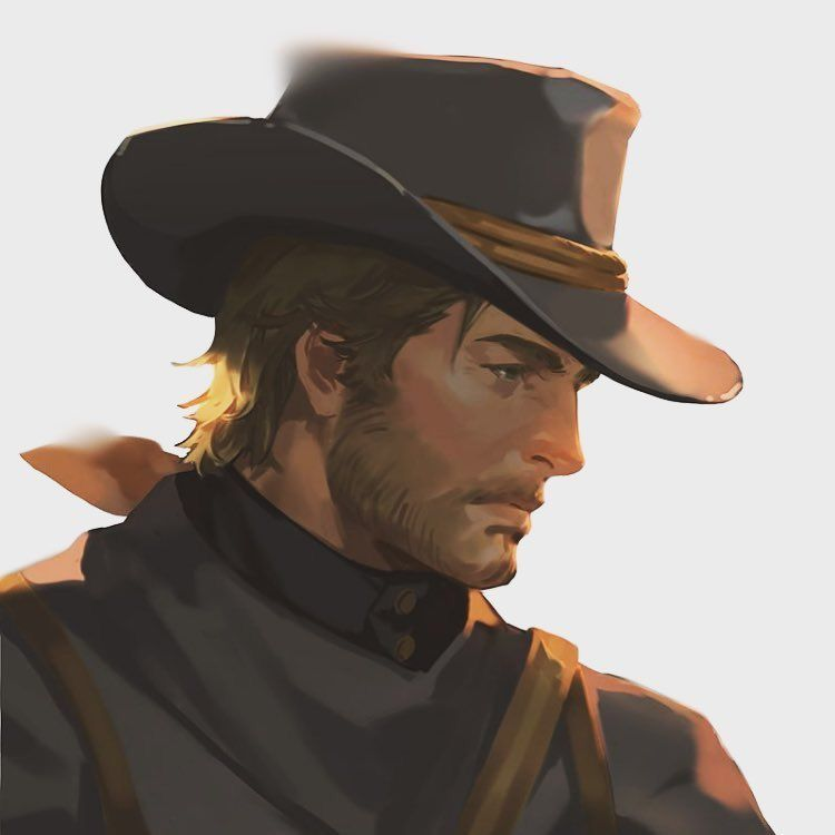 Pin By Zoey Peterson On Red Dead Redemption 2 Red Dead Redemption Artwork Red Dead Redemption Art Red Dead Redemption Ii