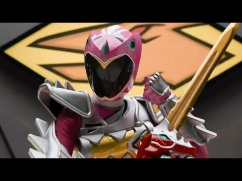 pink ranger weapons mighty morphin power rangers power rangers