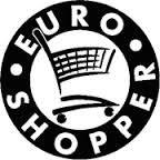 Euroshopper