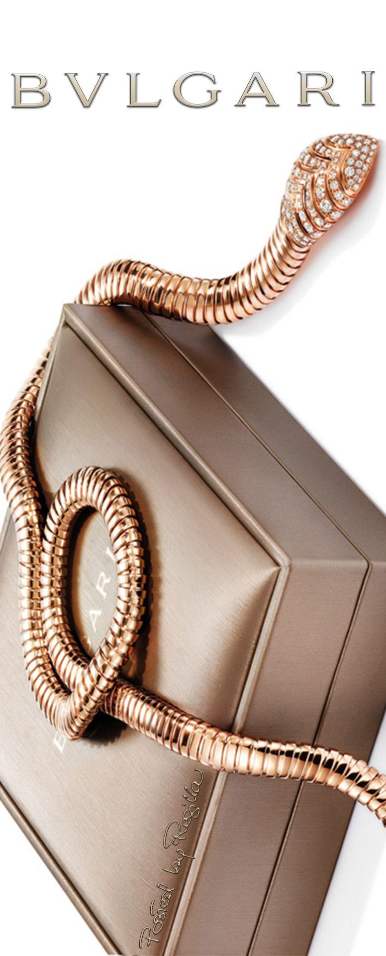 Regilla ⚜ Bulgari Bijoux, Mode, Bijoux En Perle, Bijoux Italien, Chaussures  De cc454849d5a