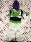 Toy Story Buzz Lightyear Classic Toddler 2-3 Halloween Costume #Costume #buzzlightyear Toy Story Buzz Lightyear Classic Toddler 2-3 Halloween Costume #Costume #buzzlightyear Toy Story Buzz Lightyear Classic Toddler 2-3 Halloween Costume #Costume #buzzlightyear Toy Story Buzz Lightyear Classic Toddler 2-3 Halloween Costume #Costume #buzzlightyear Toy Story Buzz Lightyear Classic Toddler 2-3 Halloween Costume #Costume #buzzlightyear Toy Story Buzz Lightyear Classic Toddler 2-3 Halloween Costume #C #buzzlightyear
