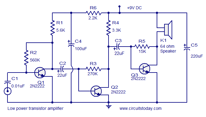 image result for 2n2222 transistor circuits info al in 2019image result for 2n2222 transistor circuits