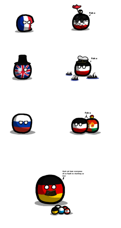 Nice The Blame Game Via Reddit Funny Comics Funny Cartoons Comics