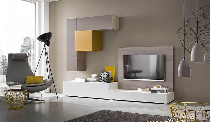 Woonkamer Verlichting Inspiratie : Verlichting woonkamer voorbeelden verlichting woonkamer